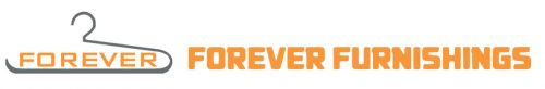 forever furnishing logo