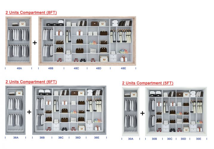 ft-compartment